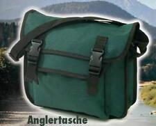 Behr Anglertasche klein 5710101 Bag Carryall Angeltasche Tasche Tragetasche