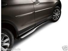 Genuine OEM Honda CR-V Painted Body Side Molding 2012 - 2016