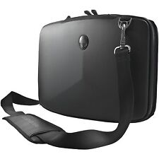 Alienware Vindicator Slim Hard Case for 17-Inch Laptop AWVSC17