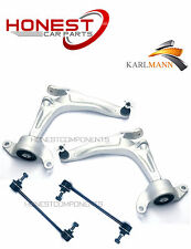 For HONDA CIVIC 1.4 1.8 2.0 TYPE R 2.2CTDi 2005  LOWER WISHBONE ARMS & LINKS x2