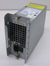 Astec Hot Swap Power Supply AE285-4501 / 6000PS