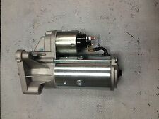 RENAULT TRAFFIC AND MASTER 1.9DCI CDTI DIESEL STARTER MOTOR 2001-2007 BRAND NEW