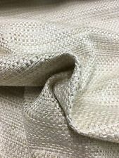 Kravet Woven Tweed Upholstery Fabric- Impeccable/Snow 3.25 yd $503 Value 31992-1