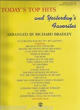 Today's Top Hits No. 1 (1996, Paperback)