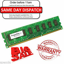 1 GB 1X1GB MEMORY UPGRADE FOR DELL OPTIPLEX 760 PC2-5300 240 PIN PC RAM DDR2-667