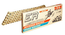 DID 520 ERS2 Non-O-Ring Racing Motorcycle Drive Chain ( all lengths )