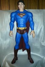 30 Inch Superman Returns Superman Figure