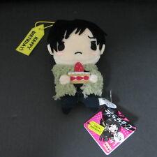 Izaya Orihara Plush Doll Happy Birthday Ver.B anime Durarara! FuRyu