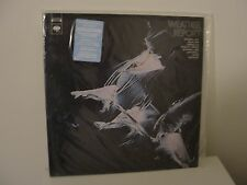 Weather Report - Weather Report - 45RPM 2LP Set - SEALED - ORG