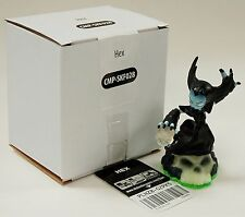 Skylanders Spyro's Adventure HEX Series 1 Power-Up Figure NEW in Box Wii-U 3DS
