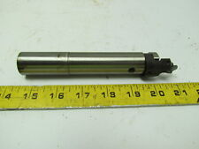 Newen 5100-145 CNC Fixed-Turning Valve Seat Cutting Tool Holder Cylinder Head