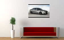 2016 FORD FALCON XR8 SPRINT NEW GIANT LARGE ART PRINT POSTER PICTURE WALL