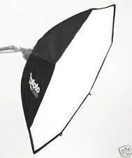 Profoto RF 5' (1.5m) Octa Softbox #254529 NEW (505-706) HEAT RESISTANT