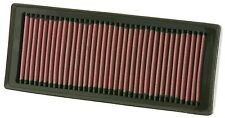 Performance K&N Filters 33-2945 Air Filter For Sale