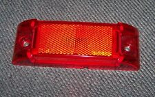 Polaris XC120 XC 120 XCR/Dragon Pro X Mini Sled/Snowmobile Tail-Light Tail light