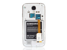Dual SIM Adapter Karte Card Samsung Galaxy Note 2 N7100 GT-N7100