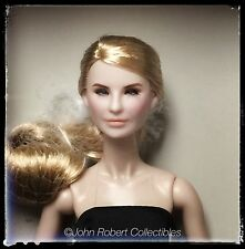 INTEGRITY TOYS AMERICAN HORROR STORY MADISON MONTGOMERY NU FACE NIB