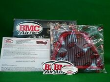 BMC FM465/04RACE Air Filter Triumph Daytona / Street Triple