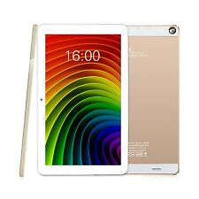 "10.1"" Tablet PC Quad Core IPS Screen 16GB Android 4.4 KitKat Bluetooth HDMI 10"""