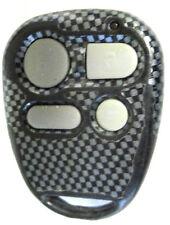 keyless entry remote aftermarket MKYMT9207TX transmitter starter keyfob clicker