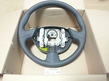 HYUNDAI ACCENT 2000-2003 GENUINE BRAND NEW 1.5L STEERING WHEEL