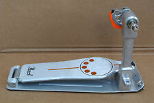 Pearl P-932 DEMONATOR DOUBLE PEDAL SLAVE SIDE ONLY for YOUR DRUM SET! LOT #V470