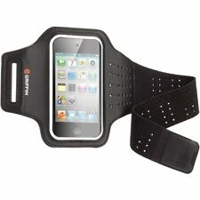 GRIFFIN AEROSPORT ARMBAND FOR  APPLE iPOD TOUCH 4G by Griffin GB01912