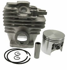 Cylinder & Piston Fits STIHL MS341 MS361 Chainsaw