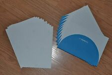 **CLEARANCE!** 250 Sheets of 5x7 Photo Paper Glossy w/Envelopes (Card Kit) 5 x 7