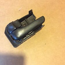 1995 Nissan 240sx driver side interior door latch Handle S14 (92)