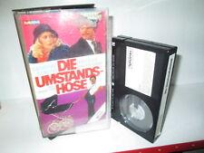 Beta/Betamax - Die Umstandshose - Catherine Deneuve - Glasbox