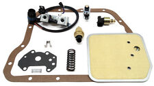 Solenoid Service & Upgrade Kit  46RE 47RE 48RE A-518 1993-97 Heavy-Duty  (21452)