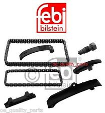 TIMING CHAIN KIT VW GOLF MK3 III 3 SHARAN PASSAT T4 CORRADO  VENTO 2.8 VR6 2.9
