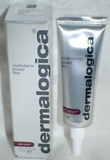 **Dermalogica Age Smart Multivitamin Power Firm .5 New in Box 0.5 oz Eye **