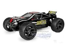 28651 CARROZZERIA TRUGGY + ADESIVI 1:18 OFF ROAD CAR BODY FOR TRUGGY Himoto
