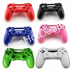 Replacement Housing Shell Part For PlayStation 4 PS4 Controller DualShock 4
