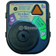 Stens 430-220 Starter Switch MTD Cub Cadet Riding Lawn Mowers 925-04227B