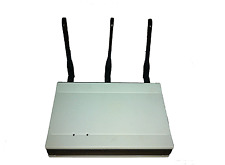 LANCOM Systems L-310agn Wireless Access Point L310 #100