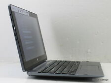 "**Used** Acer Tablet (COQ315-S1002-12V2) / 10.1"" / Windows 10"