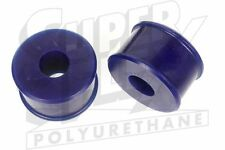 Superflex Rear Trailing Arm Bush Kit for Honda Civic EG EH EJ 12/1991 - 9/1995