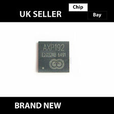 2x Brand New XPOWERS AXP192 Power System Management  IC Chip Controller