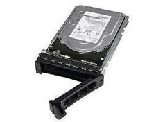 Dell 73GB SCSI 3.5 Hard Disk Drive w Caddy CC315 0CC315 for PowerEdge 1650 1750