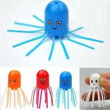 2016 Mini Magic Props Jellyfish Pet Toy Kid Children Educational Learning Gift