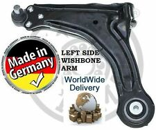 FOR MERCEDES VITO 108 112 V CLASS 99-03 FRONT LEFT SIDE SUSPENSION WISHBONE ARM