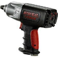 """Aircat 1250-K 1/2"""" Kevlar """"Xtreme Torque"""" Composite Impact Wrench"""