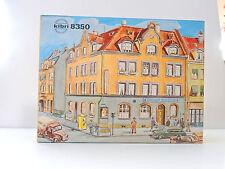 KIBRI B-8350, HO Bausatz Gasthof zum Stern, unbenutzt, ungebraucht, OVP #