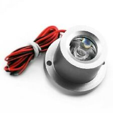 Oracle Lighting 1 Watt LED Flood Light Pod (Blue)