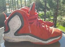 Adidas D Rose Boost 5, Basketball Shoes, Valentines day, Art No C77290, Size 9.5