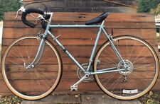 Vintage 310 Miyata Three Ten Touring Bike 54cm Road Bicycle