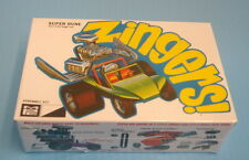 MPC ZINGERS! Super Dune Buggy  Auto World Round 2 HOBBY TIME MODEL SHOP